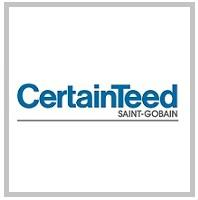 Logo for Certainteed
